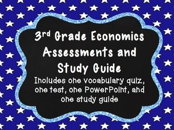 economics online quiz 1 Could you pass a level economics take our quiz and see what exam grade you would get our five taxing a level questions will see if you are a star student or belong in the corner.
