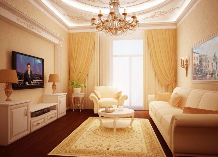 интерьер гостинной с окнами на северо-восток - Поиск в Google