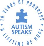 autismspeaks.org  Has lots of helpful information about AS/Autistic Spectrum Disorders and help for individuals and families.