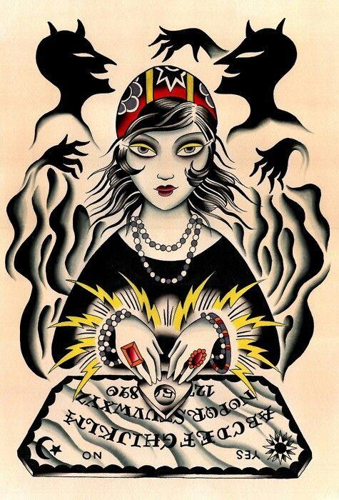 46 best ideas about Gypsy Logo Inspiration on Pinterest ...