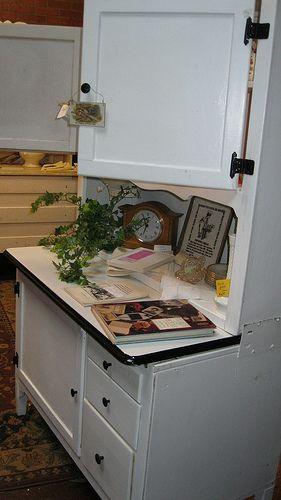 31 best images about hoosier cabinet restoration on pinterest