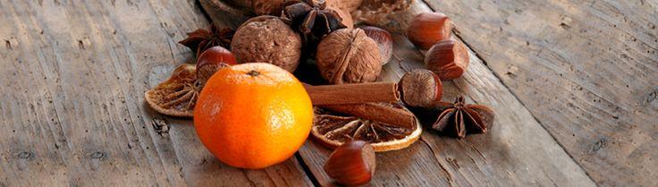 Cholestérol : quels aliments privilégier en automne ?