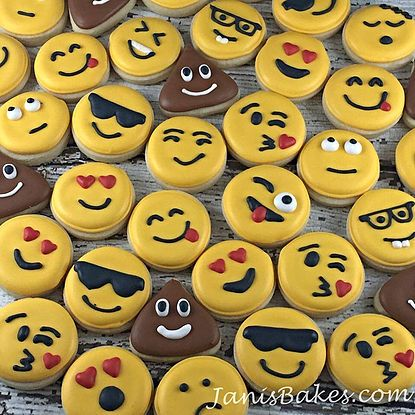 538 Best Images About Www Janisbakes Com On Pinterest