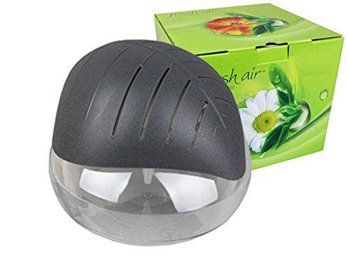 Fresh Air Revitalizer Humidifier/Purifier/Fragrance Scent... https://www.amazon.com/dp/B00WXDOU44/ref=cm_sw_r_pi_dp_SPcNxbHN2QWPP