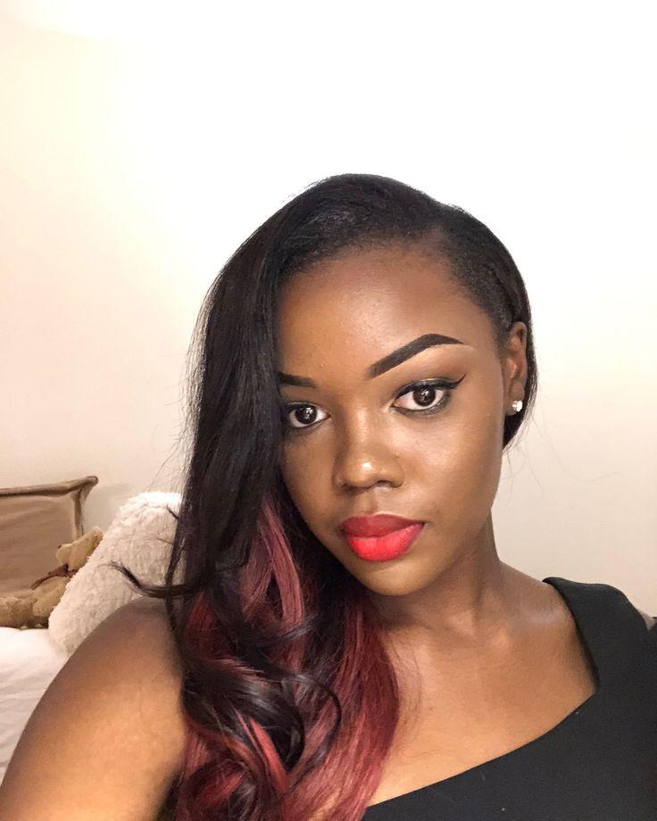 Lowman NY Black Single Women