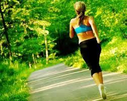 É isso aí! Vamos praticar exercícios físicos regulares para fortalecer o aparelho cardiovascular. Caminhadas,  natação, ciclismo, corridas, hidroginástica e outros. https://go.hotmart.com/Y5240375V