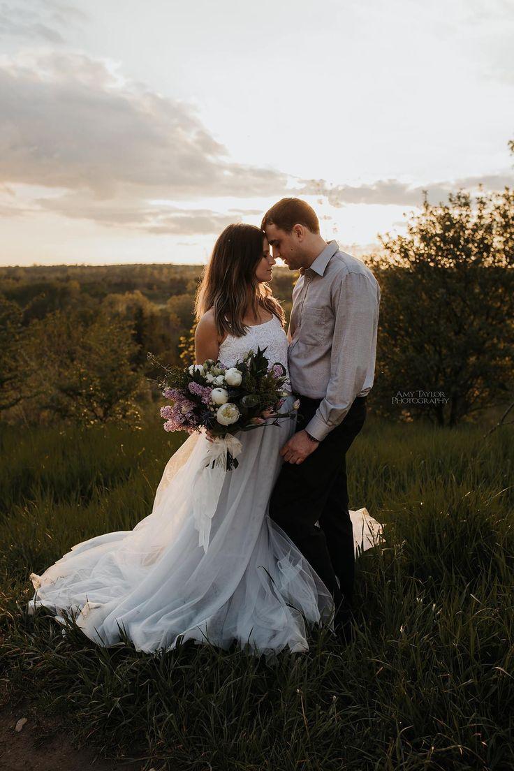 Ontario wedding photographer, Toronto wedding photographer, Ontario weddings