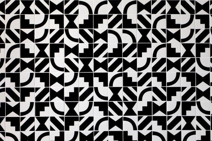 Athos Bulcão - Galeria Nara Roesler - ArtRio 2014 - foto Rafael Adorján (4)