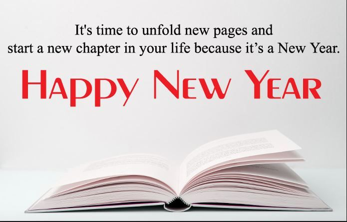 31st December 2018 Quotes Happy New Year Quotes Quotes About New Year Happy New Month Quotes