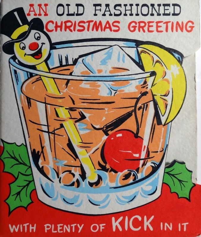 25+ Best Ideas About 1950s Christmas On Pinterest