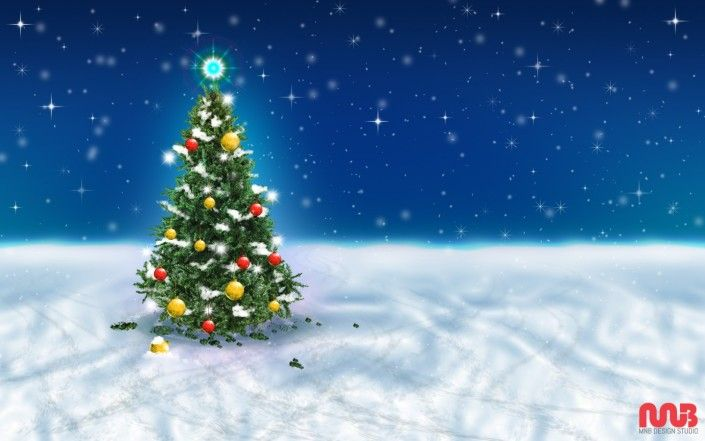 Christmas Live Wallpaper For Large Screen Mobiles And Tabs Christmas Desktop Christmas Wallpaper Hd Christmas Desktop Wallpaper Awesome free live christmas wallpaper
