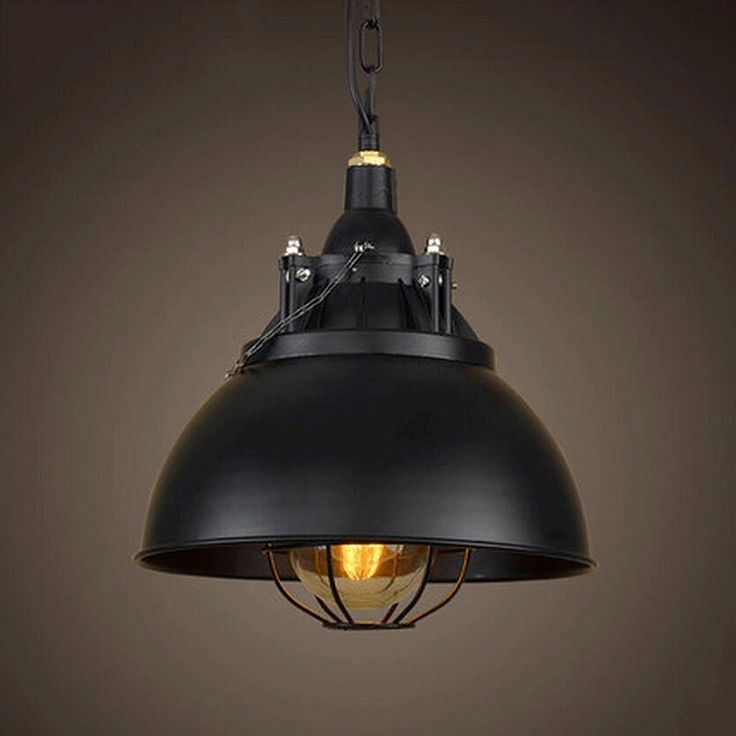 Lampadari Country Fai Da Te.Lampadari Cucina Retro Unaris Com La Collezione Di Disegni Di