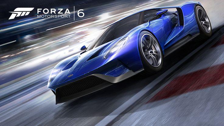 Forza Motorsport 6  http://saqibsomal.com/2015/08/28/forza-motorsport-6-demo-from-september-1-available/forza-motorsport-6-3/