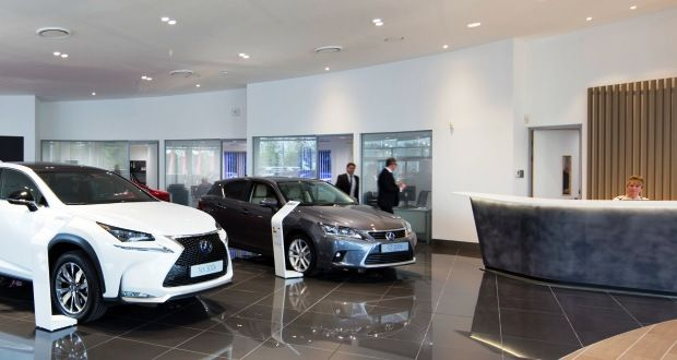 1000 images about car showroom interior design branding for Car showroom exterior design