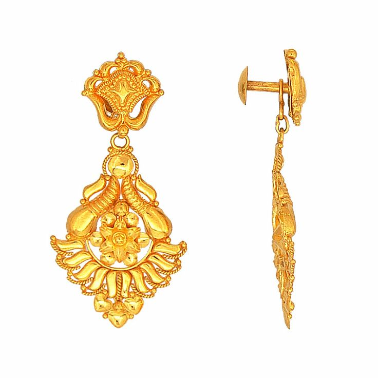 17 best images about love of gold earrings on pinterest