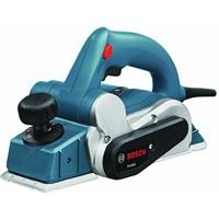 """9A 3-1/4"""" PLANER - PL1682 by Robt Bosch Tool Corp"""