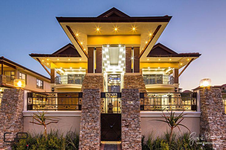 34 best Dream house images on Pinterest Little houses, Small - echangeur air air maison