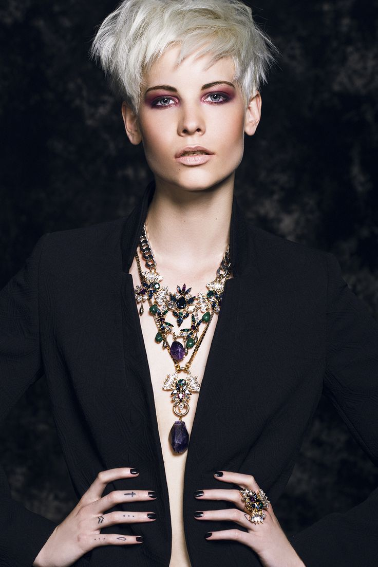 Fashion editorial DARK BRIGHT by #MayteLuengo on Behance