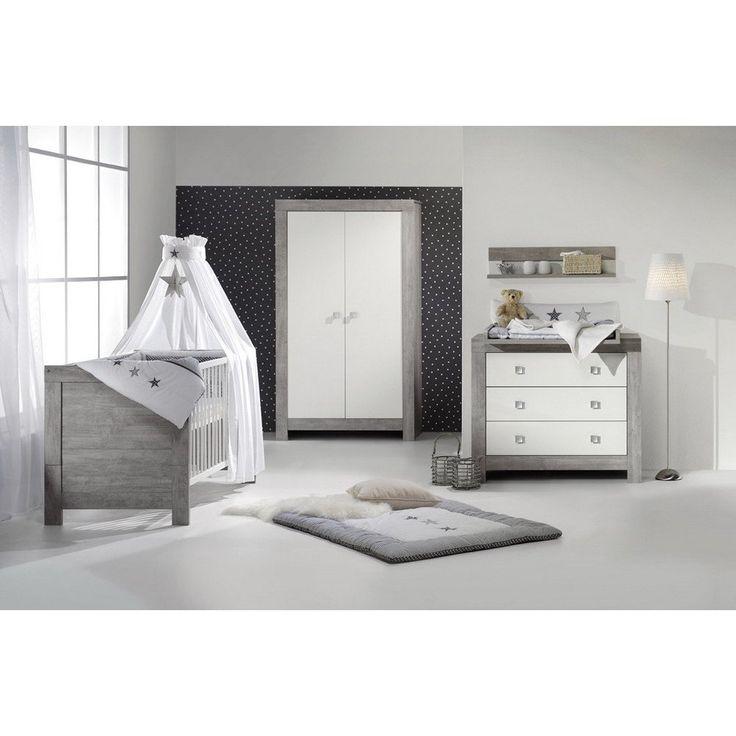 baby walz kinderzimmer schönsten bild und eadaceecefaad unisex baby room baby room furniture