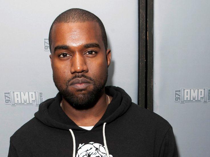 Hip Hop Album Sales Week Ending 04/07/2016: Kanye West, Twenty88, Drake & Future on the Charts