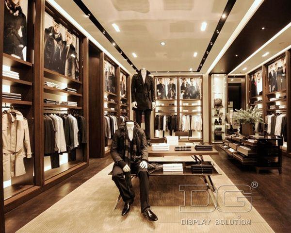mens modern clothing | Home » GR04 High End Modern simple Mens ...