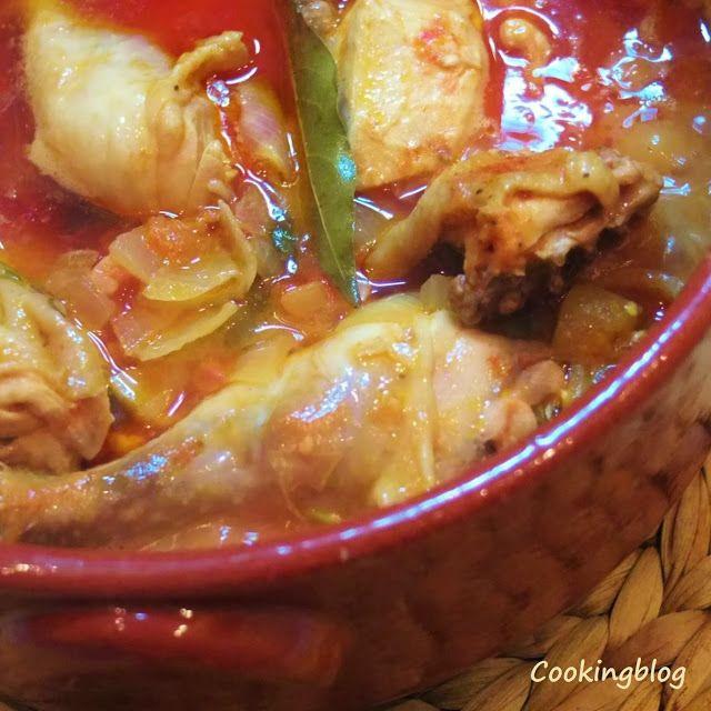 Cooking: Frango na púcara e a gastronomia Portuguesa em destaque | Chicken in a clay pot and Portuguese gastronomy featured