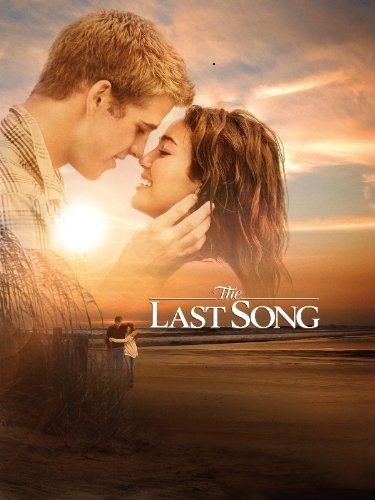 the last songMiley Cyrus, Nicholas Sparks, Thelastsong, Book, Liam Hemsworth, Songs Hye-Kyo, The Last Songs, Favorite Movie, Nicholas Sparkly