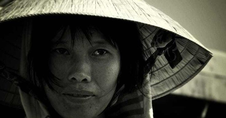 12 Creepy Ghost Stories and Legends from Vietnam