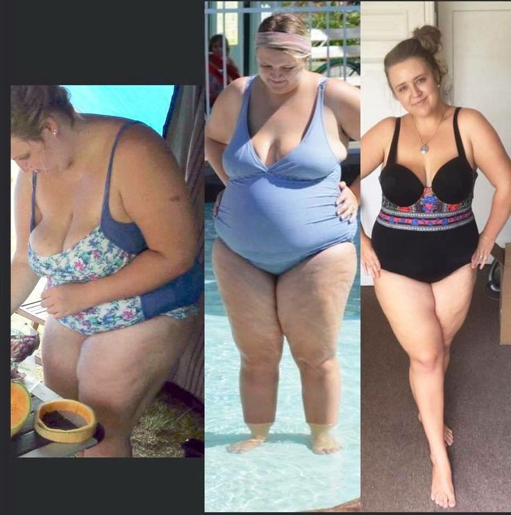 10 tips to help you SMASH your August weight loss goals from a mum who has lost an INCREDIBLE 42KGS: https://www.healthymummy.com/10-tips-smash-august/?lbwref=83&utm_content=bufferb7f1d&utm_medium=social&utm_source=pinterest.com&utm_campaign=buffer