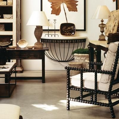 Lovely Formations Furniture | Formations Furniture