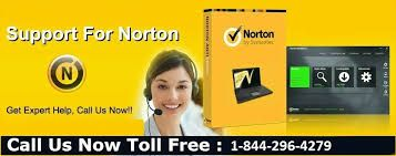 Norton.com/setup provides the best security software for your mobile, PC and Mac devices. Download Norton 2017 and secure on devices. Contact Norton toll free number 1-844-296-4279