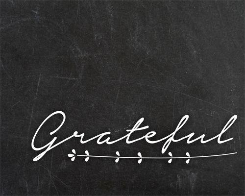 TCM&TSCC-FallChalkboard-Grateful-small