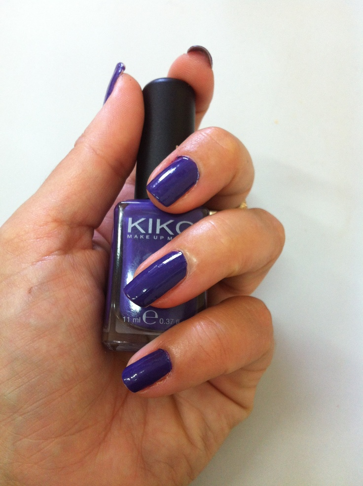 Purple Nails.....Purple Nails.....  I only wanted to see you underneath the purple Nail    (desculpem hoje apetece-me cantar)