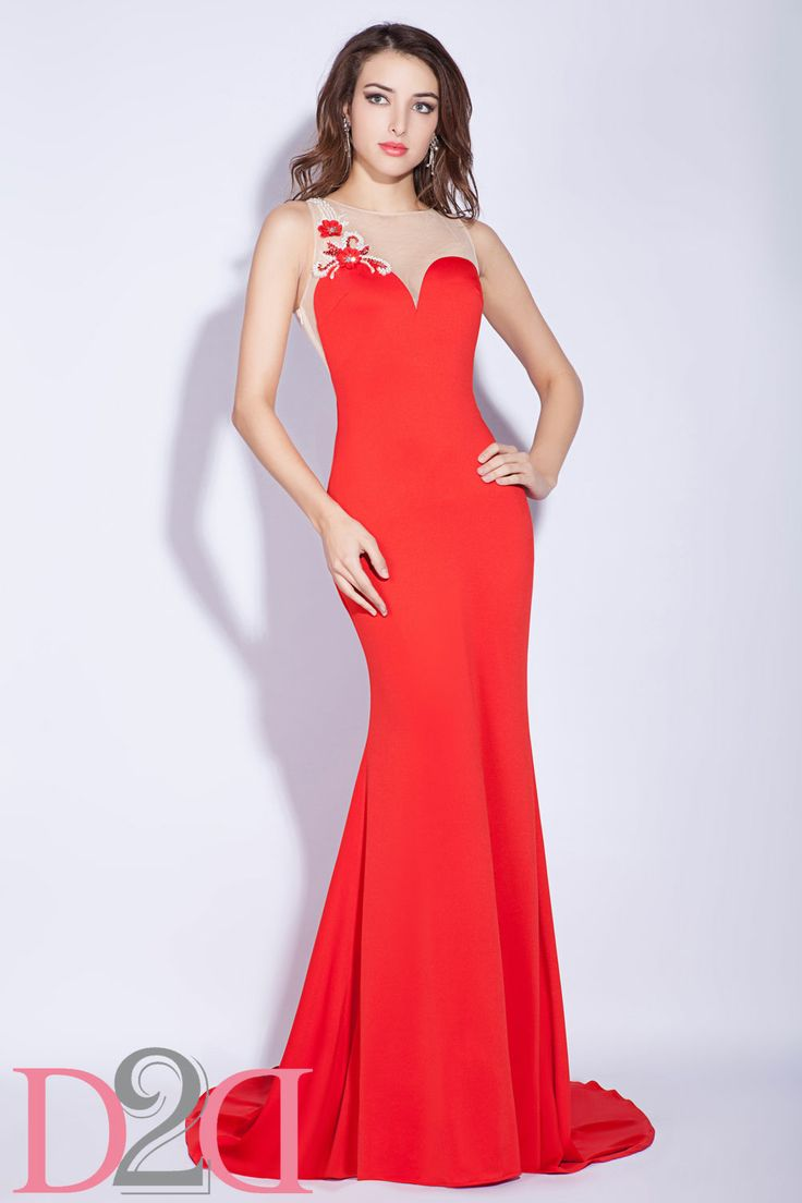 The 23 best 8.4 Dolce2Dolce Wedding Spring 2014 Evening Gown Latest ...