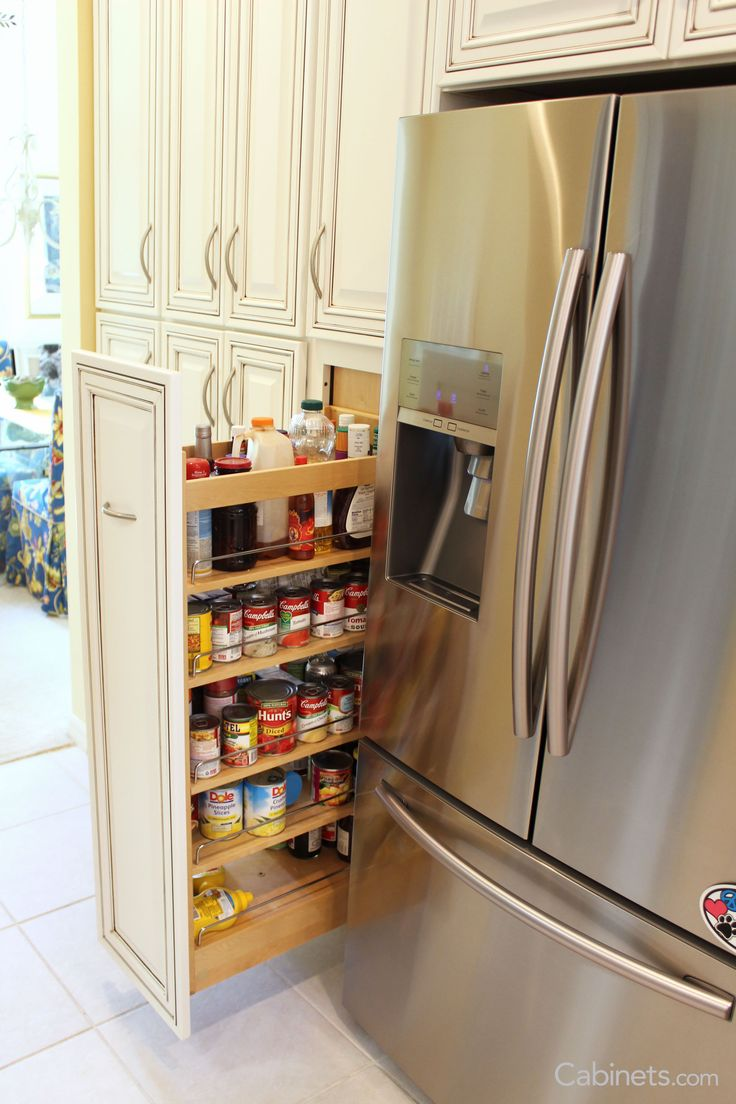 37 best cabinet accessories images on pinterest kitchen cabinets spice roll outs definitely makes life easier in the kitchen