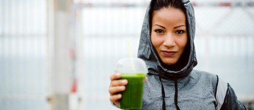 Ihr wollt entschlacken, doch die meisten Detox-Diäten sind recht aufwändig und schrecken euch daher ab? Gute Nachricht: Bereits ein Detox-Tag zwischendurch reicht...