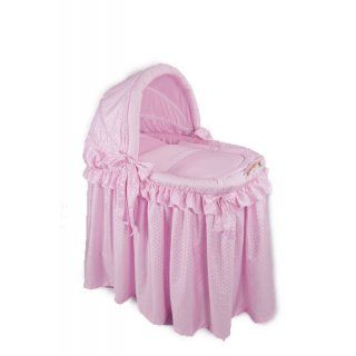 This Baby Nest Is A Good Product For Your New Born. It Is Made With. Nursery  Furniture SetsChildrens ...