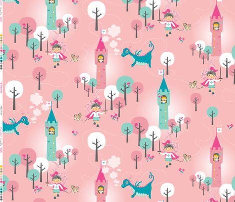 63 best Dragon Baby Shower Ideas images on Pinterest | Crochet ...