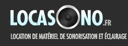 Magasin Location sonorisation Paris Locasono