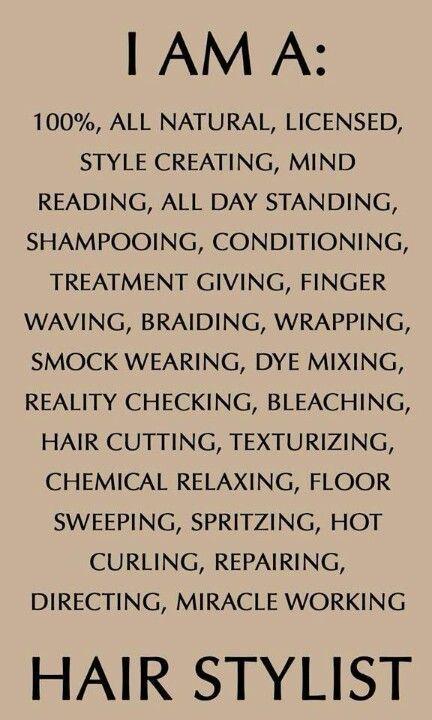 hairstylist job description best 25 librarian job description