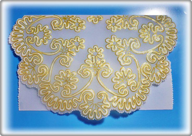 Мой магазин: dhessika.livemaster.ru    адрес электронной почты ;  irina-neizvestna@list.ru сайт http://snehok.blogspot.com/ 250рублей конверт на свадьбу,свадебный конверт,Конверт для денег,презент, подарок,сувенир,поздравить маму, поздравительная открытка,Открытка ручной работы,поздравить любимую,поздравить девушку,поздравить женщину,парчмент крафт,поздравить оригинально,скрапоткрытка,свадебный подарок,конверт молодоженам,конверт на день рождения.