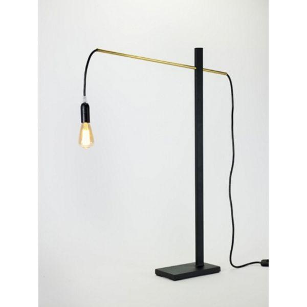 Afbeeldingsresultaat voor flamingo lamp serax