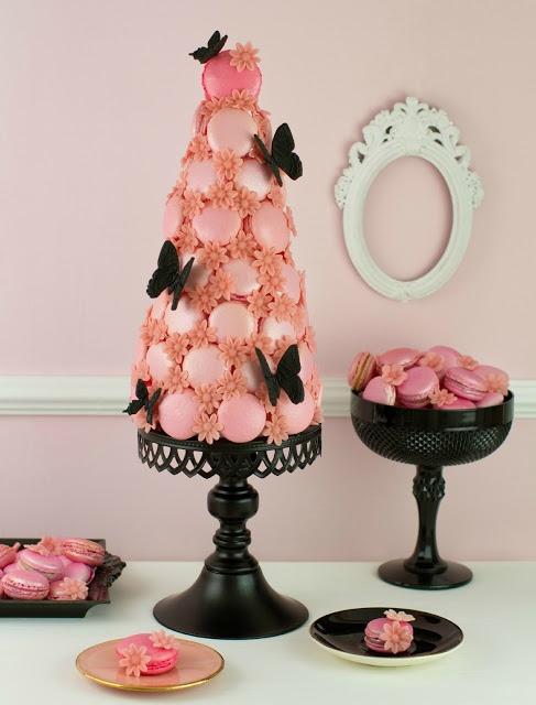90 Best Paletas De Pastel O Cake Pops Y Algo Mas Images