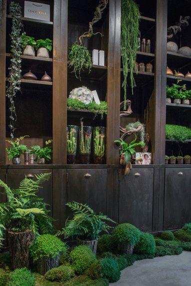 Repère végétal http://www.vogue.fr/beaute/buzz-du-jour/articles/repere-vegetal/16284