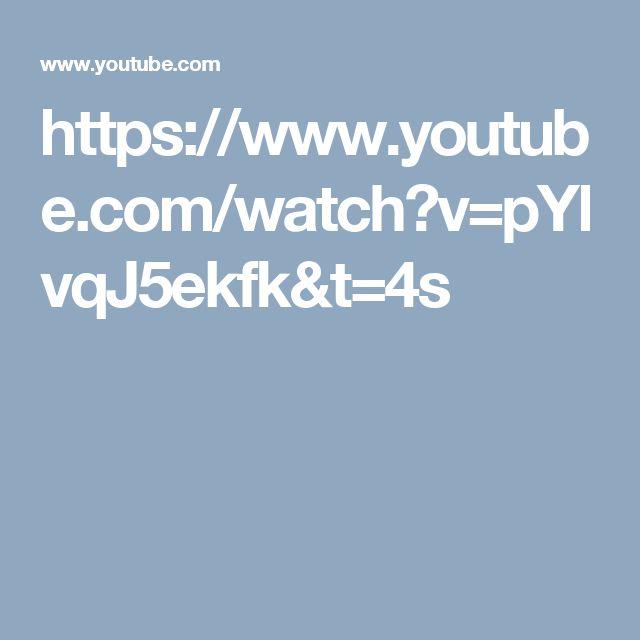 https://www.youtube.com/watch?v=pYlvqJ5ekfk&t=4s