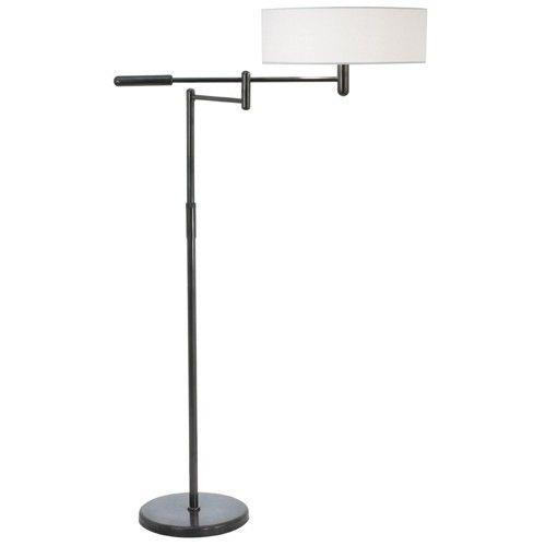 Perno floor lamp from sonneman 790 00