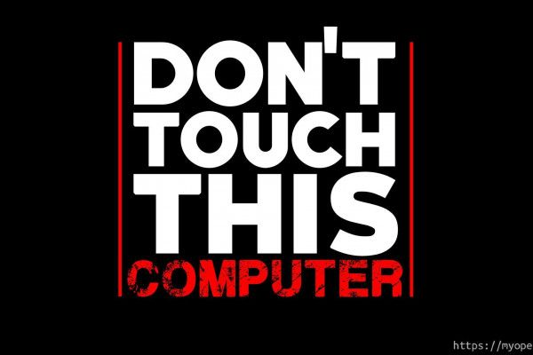 Don T Touch My Phone Wallpapers Top Free Don T Touch My Phone Backgrounds Wallpaper Dont Touch My Phone Wallpapers Computer Wallpaper Computer Wallpaper Hd
