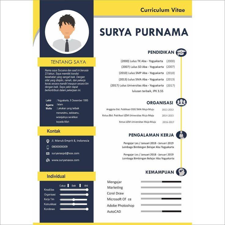 resume resumewriter resumetips resumedesign