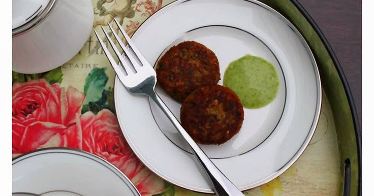Great recipe for Pakistani Shami Kebabs. We Pakistanis love various types of kebabs in our food. Shami Kebabs being one example which is served with almost any main course on Pakistani dinner table. Be it with Daal Chawal, with paratha achaar, as Shami Kebab sandwich, with Peas or chicken Pulao or with afternoon tea. In some way directly or indirectly, Shami Kebabs have been an integral part of our favorite home cooked meals. These kebabs used to be part of my school lunchbox for the longest…