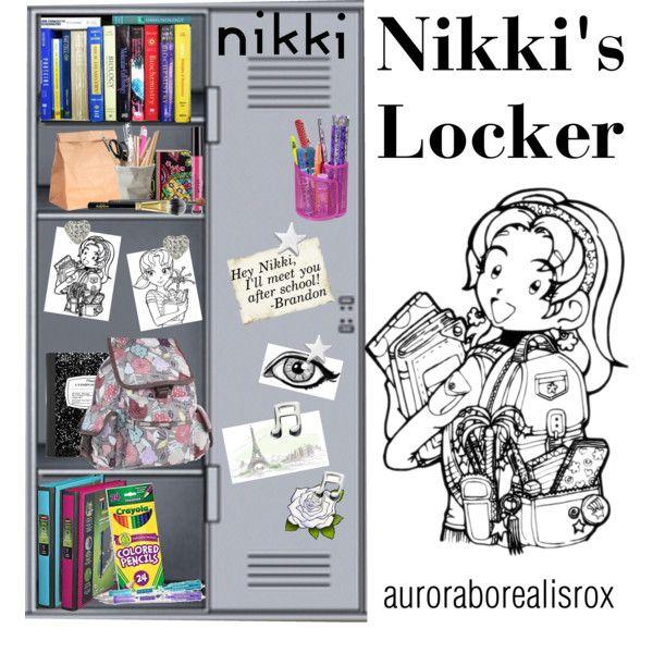 Dork diaries nikki maxwell pictures